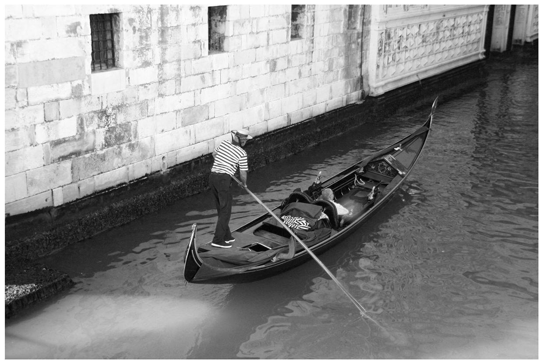 C A N A L Venice - italy Venice-Canal Venice Gondola ride...