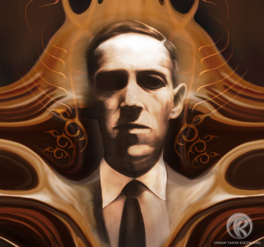 Howard Phillips Lovecraft (August 20, 1890 – March 15, 1937) Howard Phillips Lovecraft (August 20, 1890 – March 15, 1937) — known as H. P. Lovecraft — was an American author of horror, fantasy, poetry and science fiction, especially the subgenre known as weird fiction.